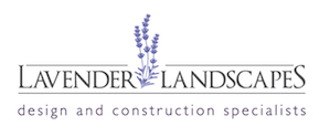 Lavendar Landscapes Now Hiring