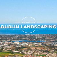 Dublin Landscaping Hiring