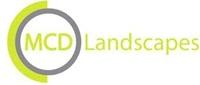 MCD Landscapes