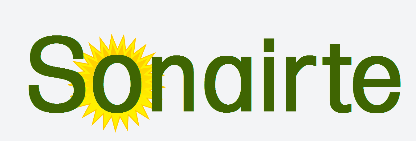 Sonairte Hired on JobsInHorticulture.ie