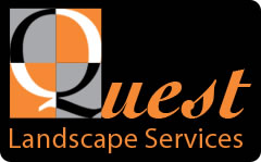 Quest Landscape Services - Contracts Manager
